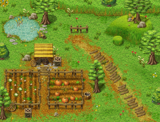 farm_screen