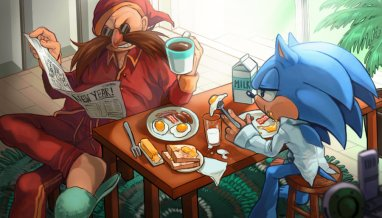 Sonic.the.Hedgehog.full.1461198